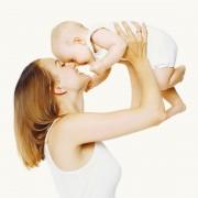 postnatal fitness & trainer