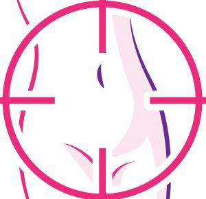 Postnatal Core Restore