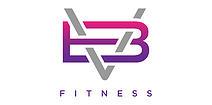 Vanessa Barker Fitness