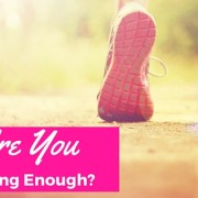 walking benefits for the pelvic floor and postnatal