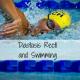 diastasis recti swimming