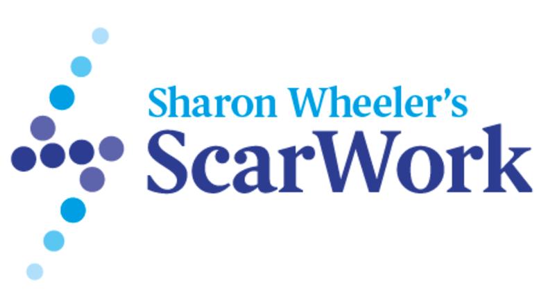 ScarWork
